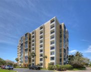 855 Bayway Boulevard Unit 606, Clearwater Beach image