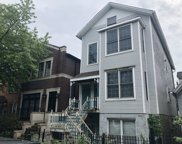 2043 West Moffat Street, Chicago image