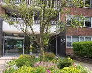 240 Garth  Road Unit #1C2, Scarsdale image