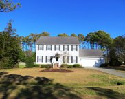 220 Rudolph Drive, Beaufort image