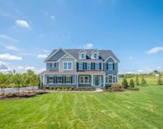 1060 Florence Court, Downingtown image