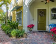 12446 Nw 17th Ct, Pembroke Pines image