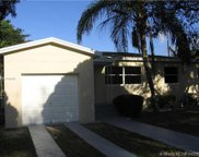 5901 Sw 62nd Ave, South Miami image