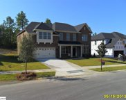 505 Forest Edge Court, Simpsonville image