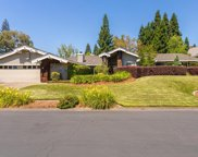 4561  Oxbow Ridge Place, Fair Oaks image