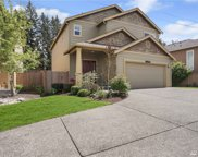 4206 167th Place SE, Bothell image