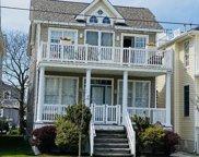 2058 Asbury Ave Unit #2, Ocean City image