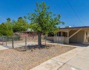 5350 E Willard, Tucson image