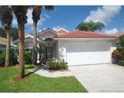 720 Clearbrook Park Circle, Delray Beach image