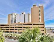 9550 Shore Dr. Unit 815, Myrtle Beach image