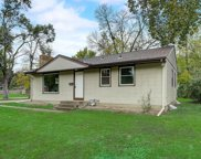 7824 Aster Drive, Brooklyn Park image