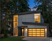3208 89th Place SE, Mercer Island image