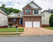 2110 Ieper Dr, Spring Hill image