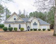 242 Scenic Dr, Mcdonough image
