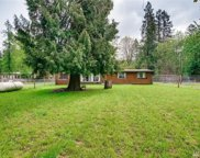 24654 208th Ave SE, Maple Valley image