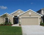 880 NE Whistling Duck Way, Port Saint Lucie image