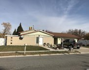 2992 Hialeah Rd, West Valley City image