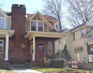 4 W Palmer Avenue, Collingswood image