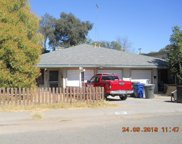 7321  Gail Way, Fair Oaks image