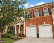 12729 LADY SOMERSET LANE, Fairfax image