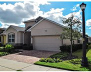 8715 Bridgeport Bay Circle, Mount Dora image