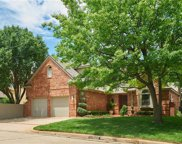 3101 N Castlerock Road Unit #63, Oklahoma City image
