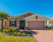 363 Via Torrente Drive, Poinciana image