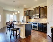 5108 Vieques, Fort Worth image