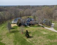 4304 Clarence Murphy Rd, Springfield image