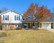 15333 BEAUFORT PLACE, Silver Spring image