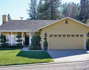 2721  Clay Street, Placerville image