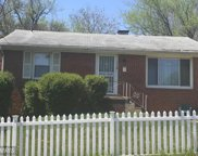 704 66TH AVENUE, Capitol Heights image