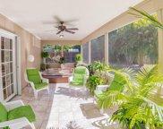 266 SE Walsh Terrace, Port Saint Lucie image