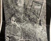 Slidell, Boyds image
