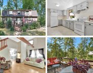 248 Mad Hatter Rd, Harpers Ferry image