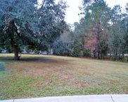 Lot 11 Pinnacle Drive, Murrells Inlet image