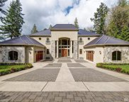 4121 198th Ct NE, Sammamish image