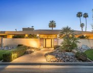 45855 Apache Road, Indian Wells image