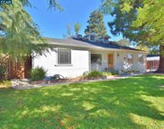 4590 James Ave, Castro Valley image