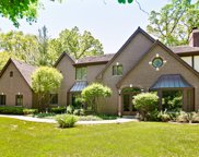 5455 High Point Court, Long Grove image