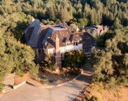 2920 Granite Creek Rd, Scotts Valley image