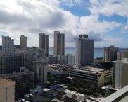 445 Seaside Avenue Unit 2711, Honolulu image