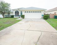 4077 Cannon Court, Kissimmee image