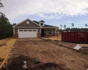 641 Elmwood Circle, Murrells Inlet image