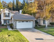19810 Pandy Court, Canyon Country image
