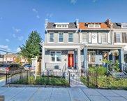 1700 Montello  Ne Avenue NE, Washington image