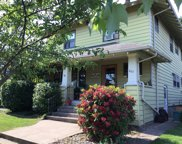 825 7TH  AVE, Albany image