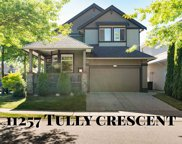 11257 Tully Crescent, Pitt Meadows image