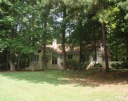 8811 Oxford Court, Chapel Hill image