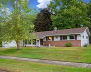 3406 Woodmont Drive, South Bend image